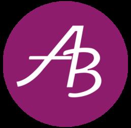 Logo Studio Annabeauté